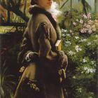 Maria de Cressay