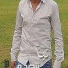 Yassine Jaadi