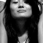 Hiromy Uehara
