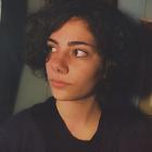 Isadora Castro Nolf