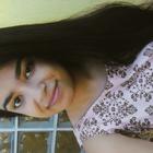 Bruna Gatti