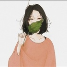 ♤ nadia ♤