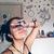 @aboutallthings_ on instagram