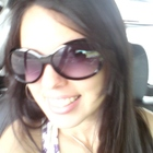 Aline Melo