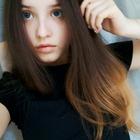 Valeria Merk