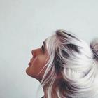 Capri_Queen ❀