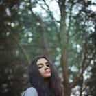 arina_durden