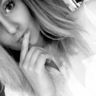 Aleksandra Maria