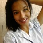 Thayná Vieira