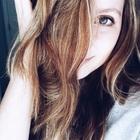 Madison Gillett