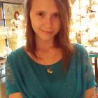 Iulia Bandac