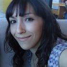 Claudia Gardea