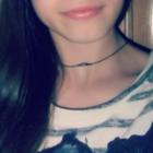Filipa Pacheco