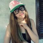 Fefe †