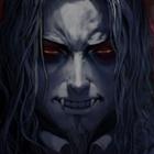 † Lord Dracula †