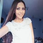 Alexis Nicole ♥