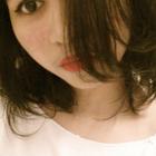 Miha Rayy