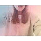 • luli