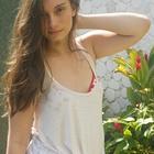 Nicole Deorsola