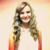 Brittany Stanley
