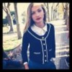 Vicky Bongoll