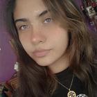 Íhana Nartleb