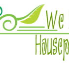 We Love Houseplants