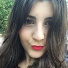 @IreneVasileiou