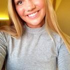 Charlotte Kemkers