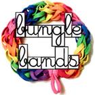Bungle Bands