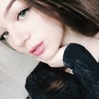 Cornelia Bazley