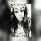 sarah_xo