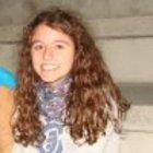 Filipa Lobato