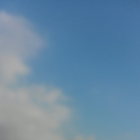 meryem_❤