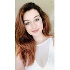 Samantha Ardente