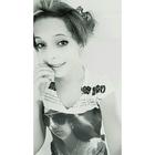 Girly stuff ♡