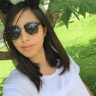 Lizbeth Montserrat Rodriguez