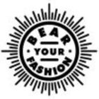 Bear Your-Fashion