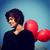 Hazza