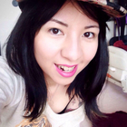 Sayori Yamaguchi