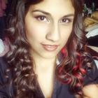 Ilse Lezama Reyes