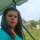 Kamilla Magony