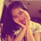 Cyndy Nurul Pharadiba