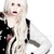 Pictures Momsen