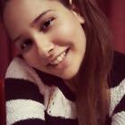 Margarita M