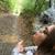 Melani_mely