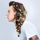 * Harry&Louis *