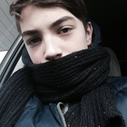 Andrei Simak