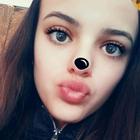 Mihoc Adelina
