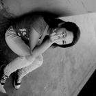Lariza Bereniz,